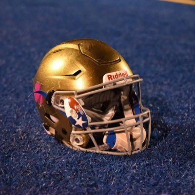 Cathedral_FB (@cathedral_fb )