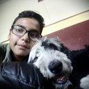 byron wolf - @SonGokuultrain2 - Twitter