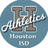 @HISDAthletics's Avatar