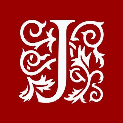 @JSTOR