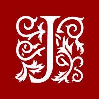 JSTOR (@JSTOR )