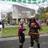 サムライ@次は10/14 健康マラソン (@fhnjs8571)