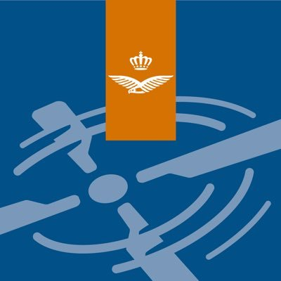 DHC Luchtmacht