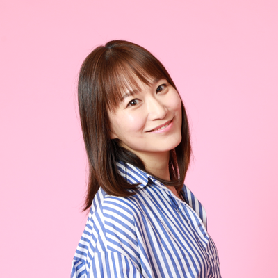 木村美月's Twitter Profile Picture