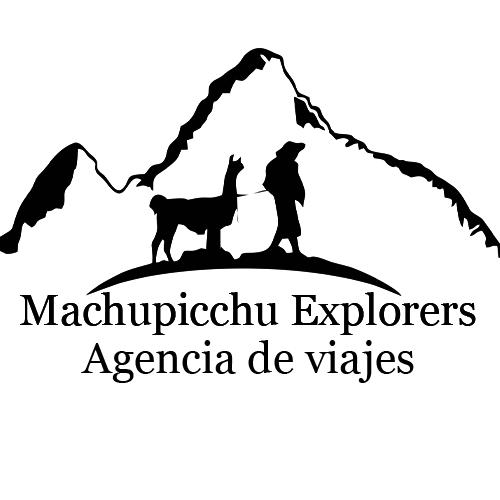 Machupicchu Explorers