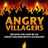 AngryVillagersApp