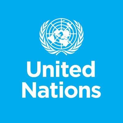 UN Pay Your Interns Bot 🤖
