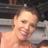 @biancasantarosa Profile picture