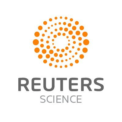 Reuters Science News