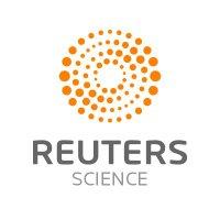 Reuters Science News ( @ReutersScience ) Twitter Profile
