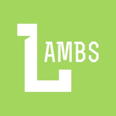 @lambs_sussex