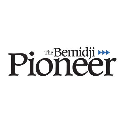 The Bemidji Pioneer (@bemidji) | Twitter