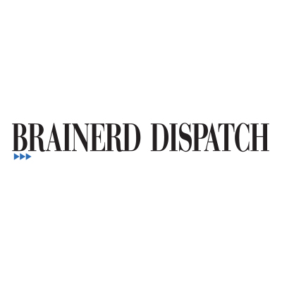 @brd_dispatch