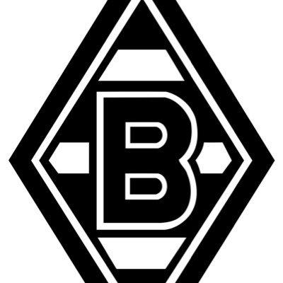Borussia Monchengladbach Fc Borussiamnchen4 Twitter