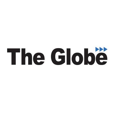 Worthington Daily Globe newspaper