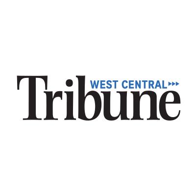 West Central Tribune (@wctrib) | Twitter