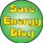 Save Energy Blog