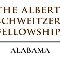 Albert Schweitzer Fellowship - Alabama