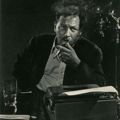 Samuel James Dylan
