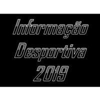 Info Desportiva PT/BR