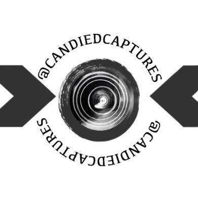 candiedcaptures@gmail.com