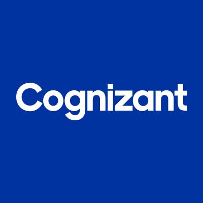 @CognizantIndia
