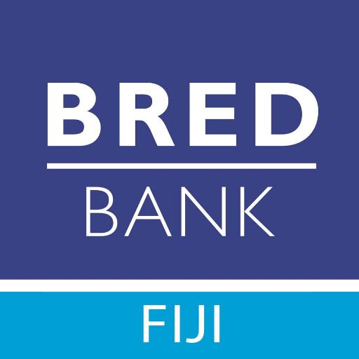 BRED Bank (Fiji)