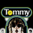 tommy_movie