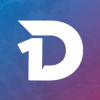 Dunn Vision Telecom