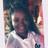 LittleMissBow41's avatar