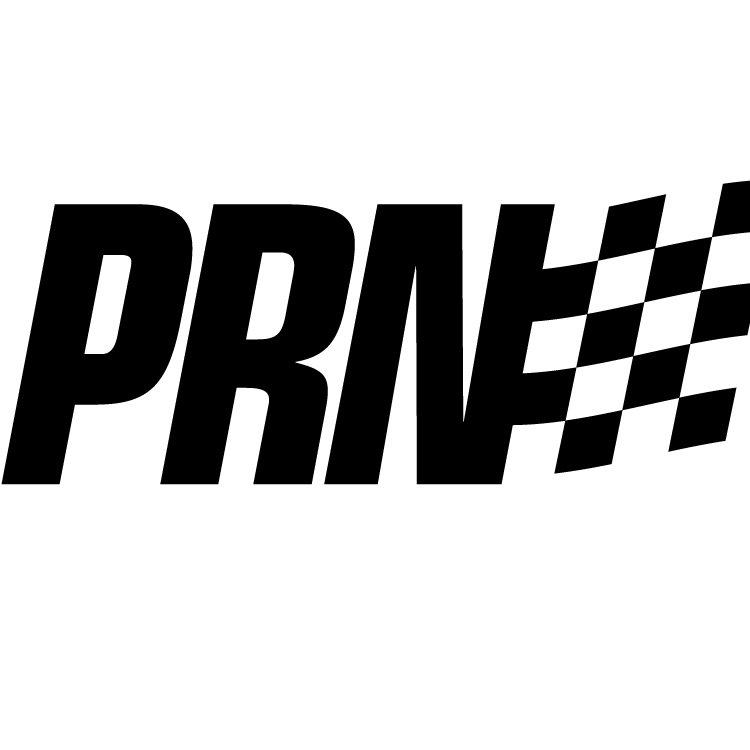 Pittsburgh Racing Now