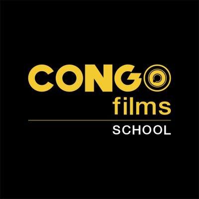 @congofilms