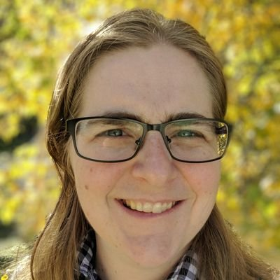 She/Her | Physics & other sci @TartanHS | STEM ed PhD candidate @UMN_CI | Content writer @pivot_is | NBCT | Exec board @AMTAteachers | #modphys | #iteachphysics