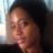 Vanessa Clark (@FoxxyGlamKitty) Twitter profile photo