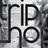 Trip-Hop Music Club