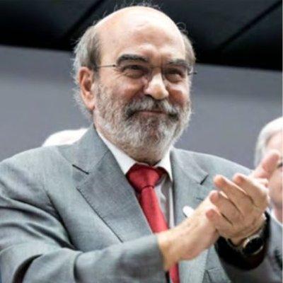 Graziano Da Silva Profile Image