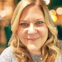 Karen Johnson - @kjmomoftwo - Twitter
