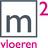 M2 Vloeren