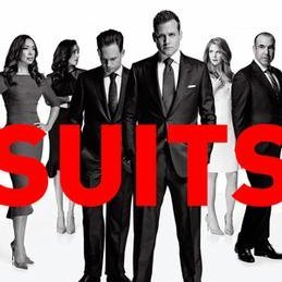 Watch Suits Season 9 Episode 1 Online Free (@suitss9e1