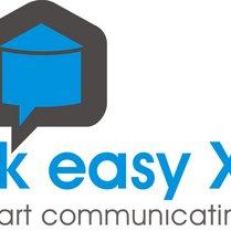 ron endley speak easy xhosa pdf