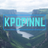 K-POP In Newfoundland & Labrador.