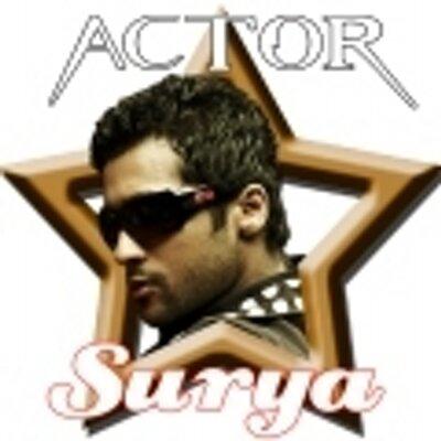 Actor surya fan club actorsuryasfan twitter actor surya fan club thecheapjerseys Gallery