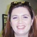 Mandy Smith - @MsSmith_KO - Twitter