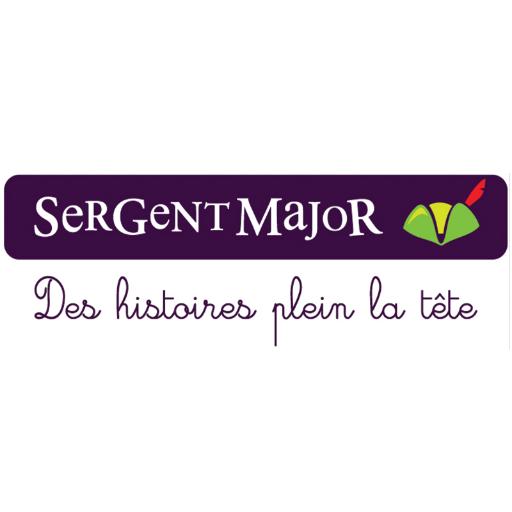 @SERGENTMAJORUAE