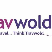 Travwold