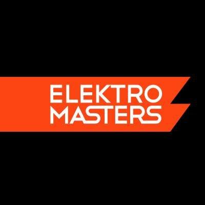 Profile picture of Elektro Masters