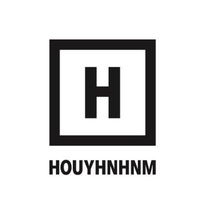 HOUYHNHNM(フイナム)