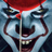 Watch It Chapter Two (2019) Full Movie Online Free