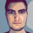 craig_mcquinn's avatar