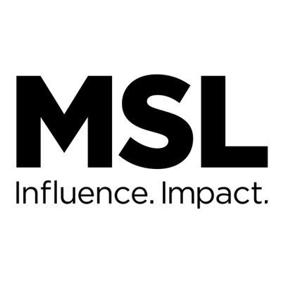 MSL Germany